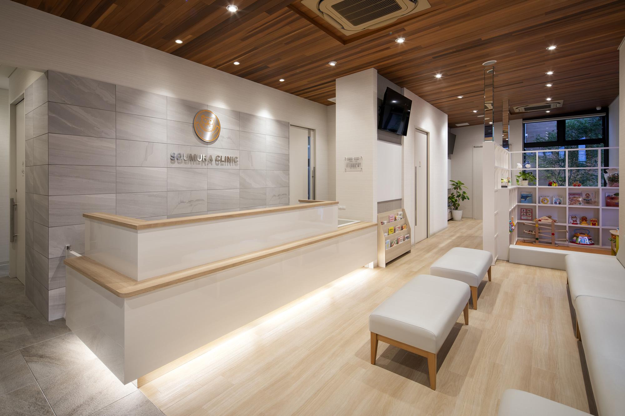 江坂下肢静脈瘤クリニック 東京中央美容外科