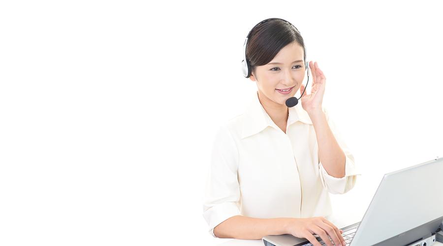山認定遺伝カウンセラーの無料電話相談サービス開始